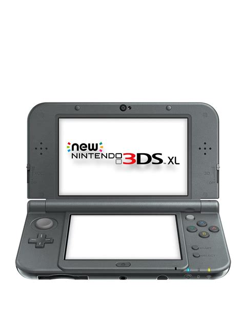 nintendo 3ds console best price nintendo 3ds price comparison results
