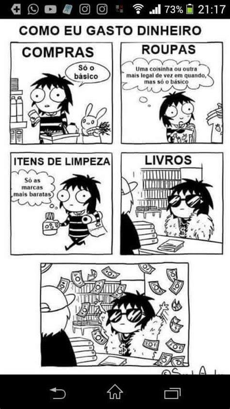 Pin de Luciana Viter em Reading   Livros de humor, Ratos