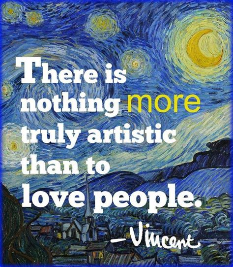 van gogh quote 102 best van gogh quotes images on pinterest the words