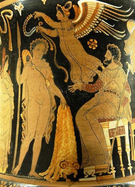 libro the argonauts golden fleece wikipedia