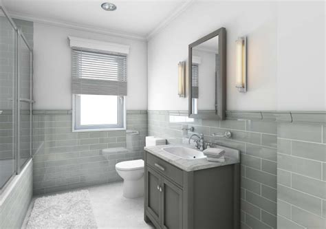 simple home improvements for your bathroom best reports