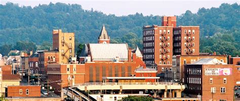 of morgantown welcome to morgantown wv youthworks