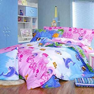 Sea Bedding Sets Cliab Fish Theme Bedding Sea Bedding The Sea Bedding Size 100
