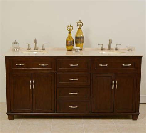 bathroom cabinets direct 167 best traditional bathroom vanities images on