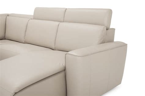 springfield sectional sofa palliser springfield sectional sofa seating