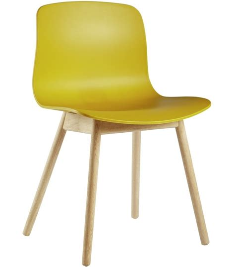 stoel ikea hay about a chair aac 12 hay milia shop