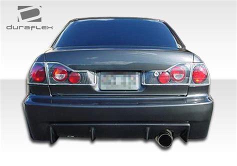 2002 honda accord battery best car battery for honda accord 2002