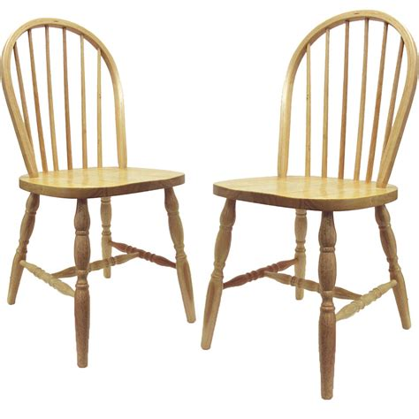 spindle dining chairs spindle back dining chairs set of 2 in dining