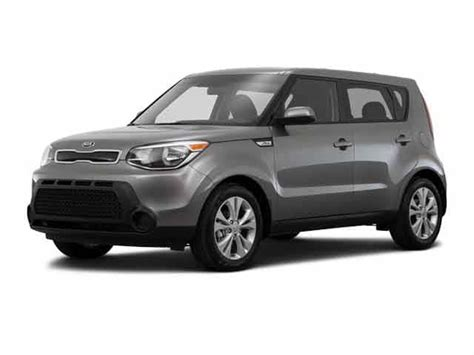 Wyoming Valley Kia Kia Soul In Kingston Pa Wyoming Valley Kia
