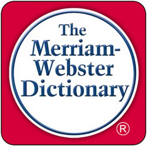 meriam webster dictionary apk top 5 android dictionary apps offline version with audio dxschool org