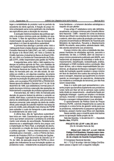 cpc guarda compaetilhada 2016 recomenda 199 195 o n 186 25 2016 do cnj regra da guarda compartilhada