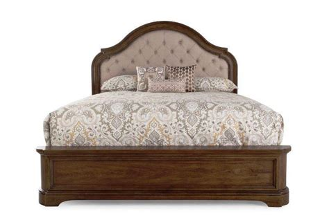costco beds queen pulaski queen upholstered bed frame costco cabinets