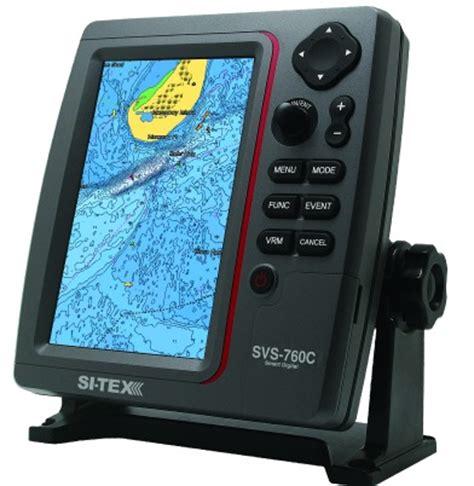 navionics boating user manual svs 760c digital chartplotter