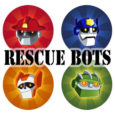 Helicopter Wall Stickers mi dulce sorpresa sorpresas rescue bots transformers