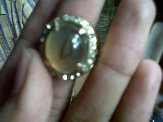 Pancar Suliki batu cincin batu cincin bagus 085263164832