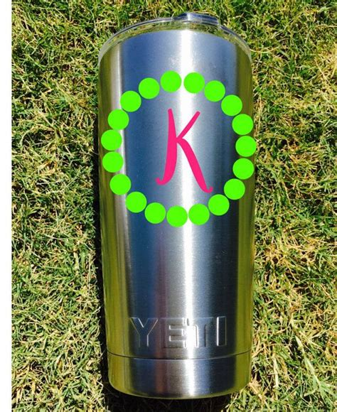 Tumbler Kangen Water 17 best images about cups glasses on insulated