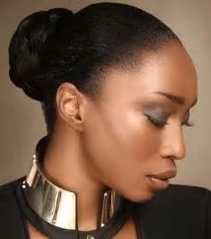 hair buns for american egyptsearch forums clyde winters marc washington