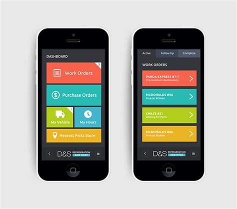 mobile app software 22 mobile app mockups psd design trends