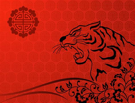 chinese pattern hd chinese wallpapers wallpaper cave