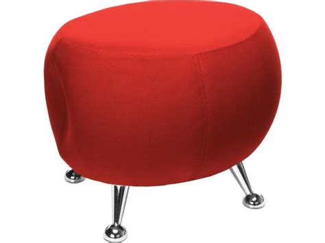 Softer Stool by Jupiter Soft Seating Stool Ofm 2001 Soft Seating