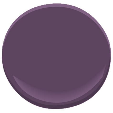 benjamin moore deep purple colors purple rain 1386 paint benjamin moore purple rain paint