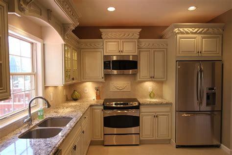 carrelage adh駸if mural cuisine cuisine peinture carrelage mural cuisine avec
