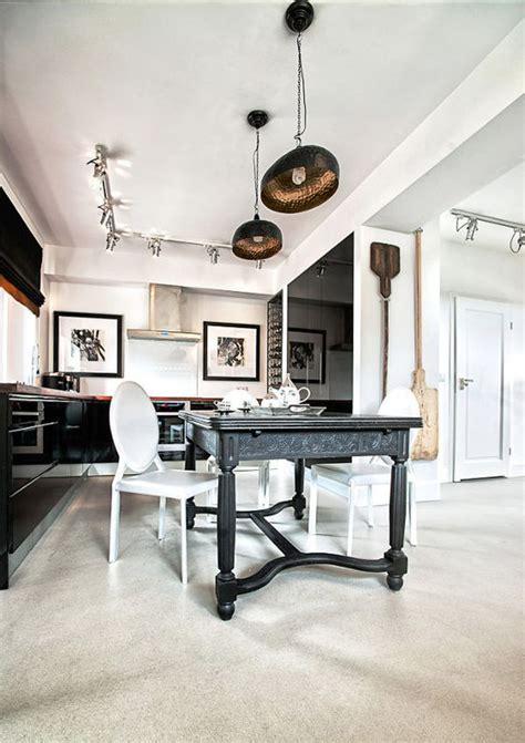 original home decor modern private house with original d 233 cor solutions