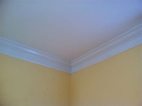 Crown Molding Prices At Sterling Property Services Low Cost Solutions