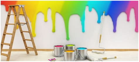 Sale Paint top paint colours with paint in all colours