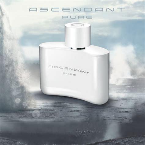 Parfum Oriflame Ascendant Aqua ascendant oriflame cologne a fragrance for 2010