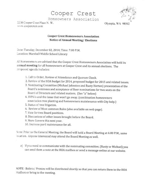 hoa certification letter hoa certification letter assignment of parking space