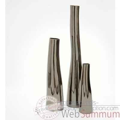 Attrayant Les Differents Styles De Decoration D Interieur #9: Vase-tonga-design-interieur-decoration-fdc-5121-orar.jpg