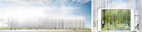 designboom uk pavilion uk pavilion shortlist announced for milan expo 2015