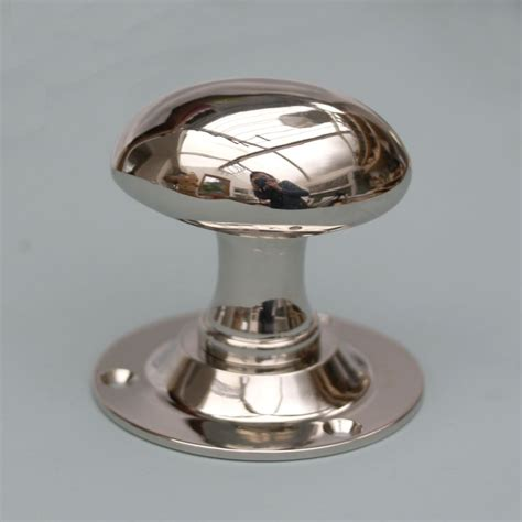 Brushed Nickel Interior Door Handles by Interior Brushed Nickel Door Knobs