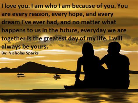 16 ucapan tentang cinta dalam bahasa inggris english 6 kata kata cinta bergambar bahasa inggris dan arti
