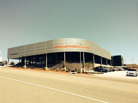 Nordstrom Rack In San Leandro by Nordstrom Rack Daly City Shop Here Johnnyair Hyatt Regency San Francisco Airport February