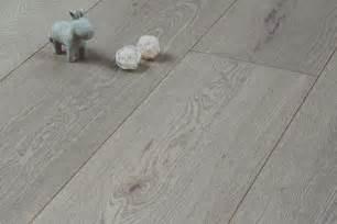 White Engineered Wood Flooring 1000 Images About Hardwood Floors On Grey Gray And Arizona