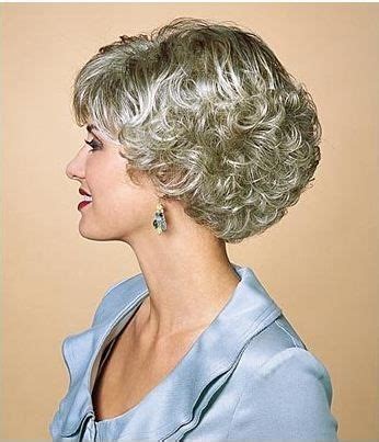cheap haircuts adelaide 14 best short hair styles images on pinterest short
