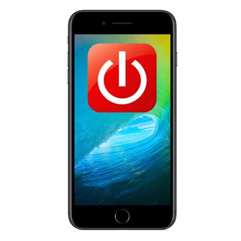 Power Iphone 7 iphone 7 power button repair i rite iphone ipod