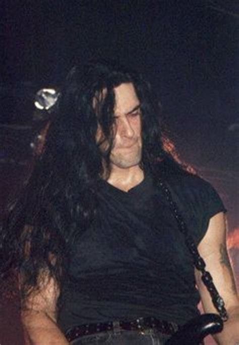 playgirl peter steele type o negative august 1995 pete oh lord peter steele type o negative pinterest