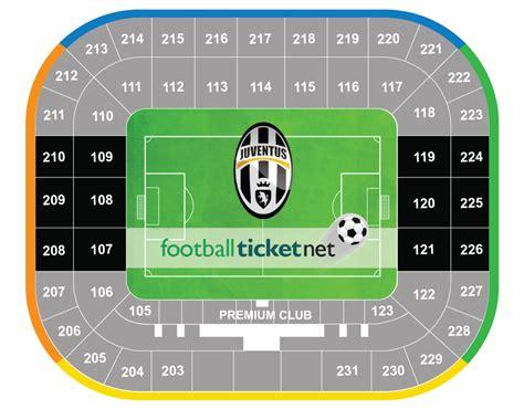 fc porto tickets juventus vs fc porto 14 03 2017 football ticket net