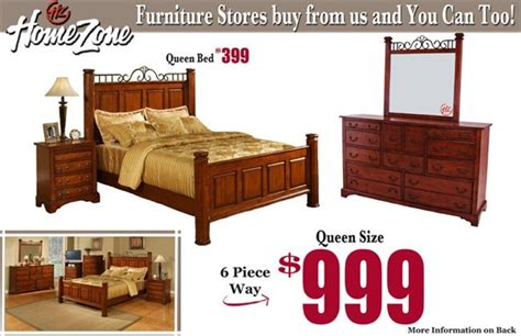 keller bedroom furniture for sale keller bedroom furniture bedroom at real estate