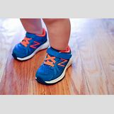 African American Toes | 1200 x 800 jpeg 636kB