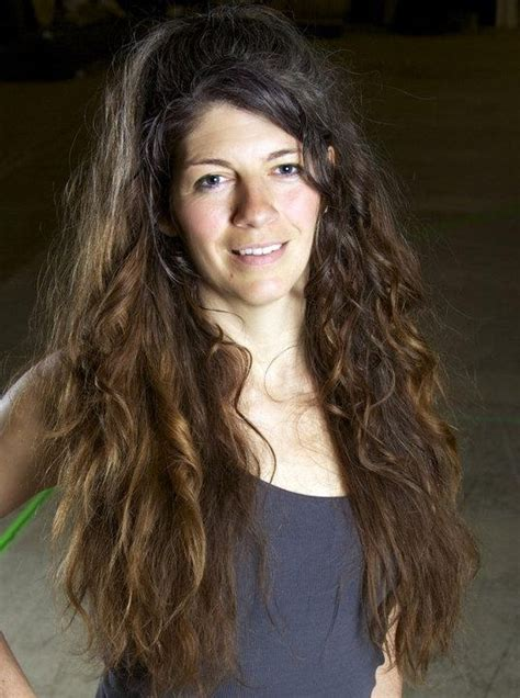 country hairstyles for long hair 15 collection of hairstyles for long thick coarse hair
