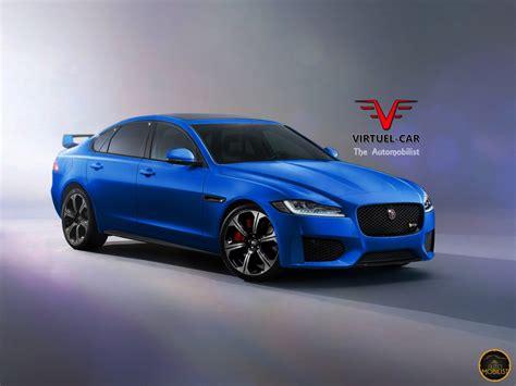 jaguar xfr horsepower 2017 jaguar xfr s release date price and specs