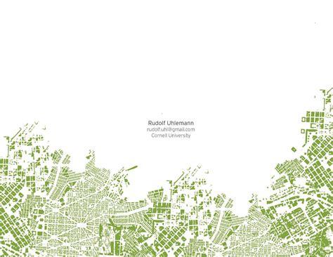 landscape page layout design issuu rudolf uhlemann landscape architecture portfolio