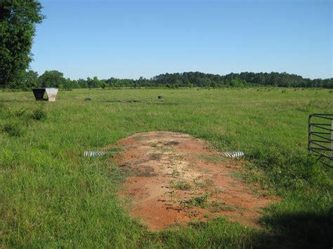 texas farm east texas ranch united country farmland