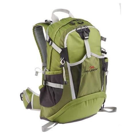 academy no limits 30 liter technical day pack