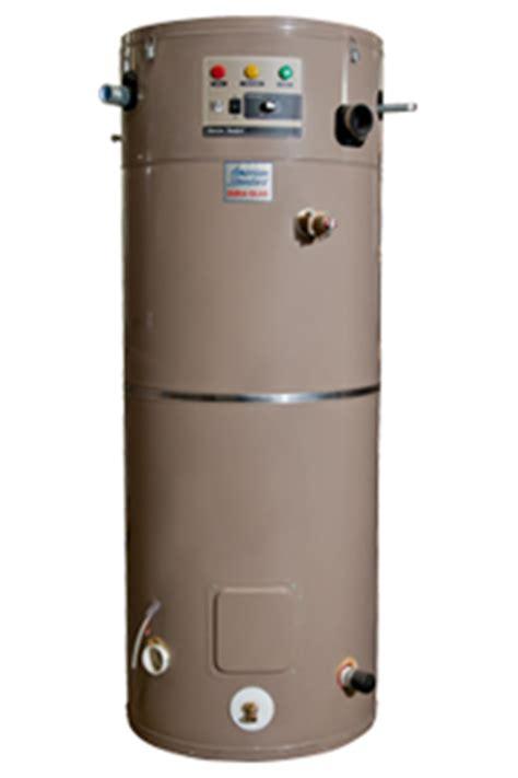 american standard water heater american standard water heaters announces energy certified products 2014 03 07 plumbing