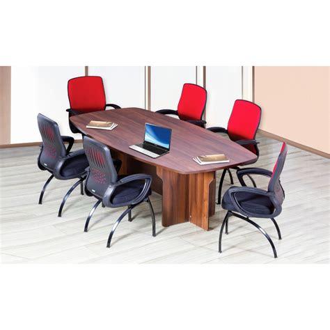 100 zuari furniture bangalore price list home